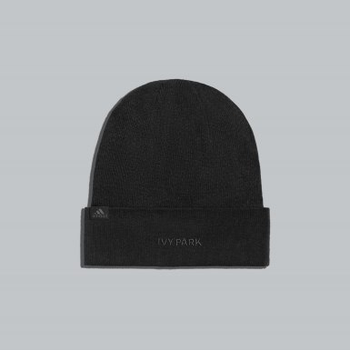 Gorro Negro Originals