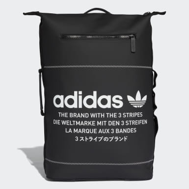 0be22df3de26f adidas NMD Backpack