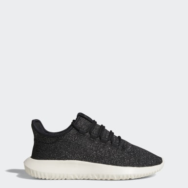 ba942797e6 adidas Tubular Sneakers & Shoes   adidas US