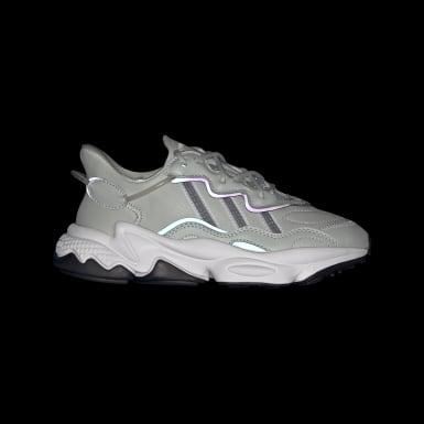 OZWEEGO Shoes