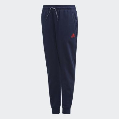 Arsenal Sweat Pants