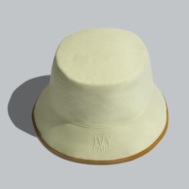 Cappellino Bucket Marrone Originals