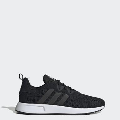 Originals Siyah X_PLR S Ayakkabı