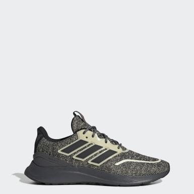 Zapatillas para correr Energyfalcon