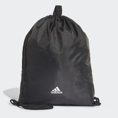 Soccer Street Gym Bag