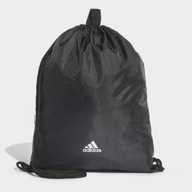 черный Сумка-мешок Football Street