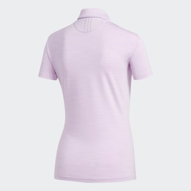 Women's Golf Ultimate365 Polo Shirt