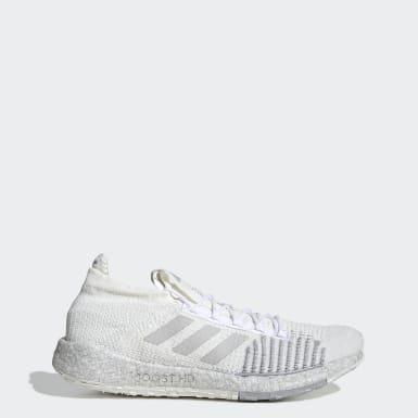 Pulseboost HD Ayakkabı