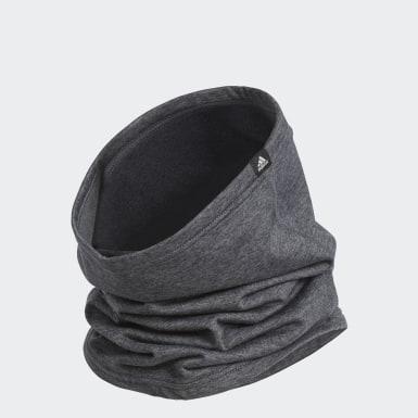 molti alla moda completo nelle specifiche attraente e resistente Scaldacollo uomo • adidas ®   Shop scaldacollo da uomo online