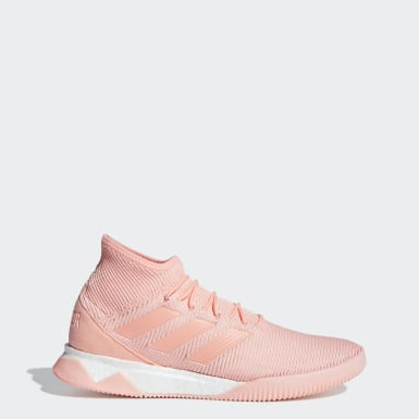 Heren Tango Sneakers Outlet | adidas Nederland