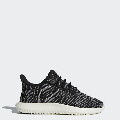 reputable site 8ca14 862ae Tubular Shadow | adidas US
