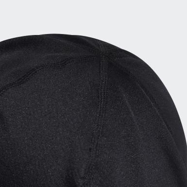 Bonnet COLD.RDY Noir Training