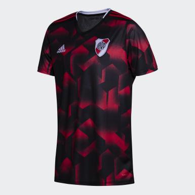 Tercera Camiseta River Plate
