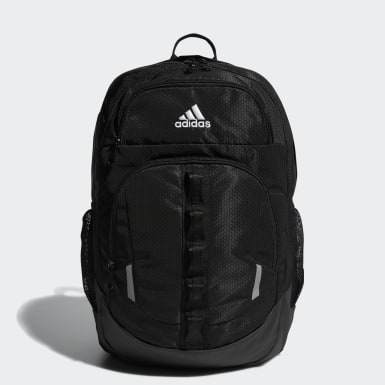 Training Black Prime V Backpack