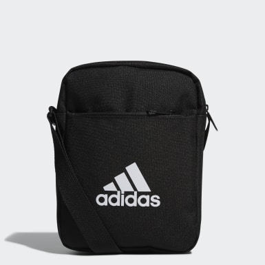 เทรนนิง สีดำ กระเป๋าออร์แกไนเซอร์