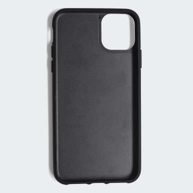 Originals Black Samba Molded Case iPhone 11 Pro