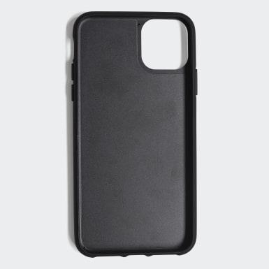 Originals Black Samba Molded Case iPhone 11 Pro