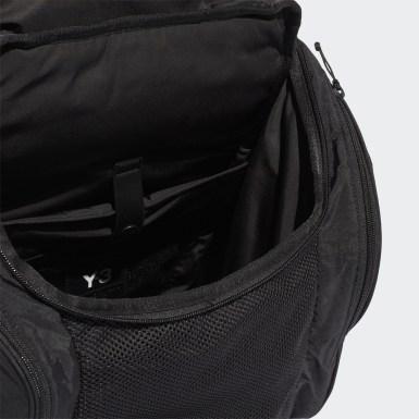 Y-3 Travel Backpack