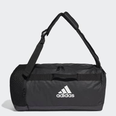 4ATHLTS ID Duffel Bag Small
