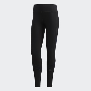 How We Do Climaheat Legging