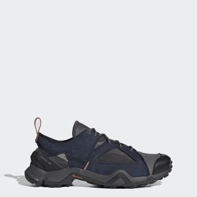 Originals Grå Type O-4 sko