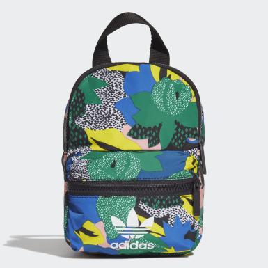 Kvinder Originals Flerfarvet Mini rygsæk