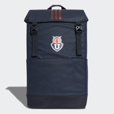 Mochila Club Universidad de Chile