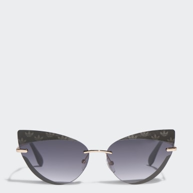 Originals Sort Originals OR0016 solbriller
