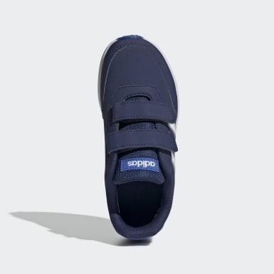 Zapatillas Barricade 2.0 Azul Niño Sport Inspired
