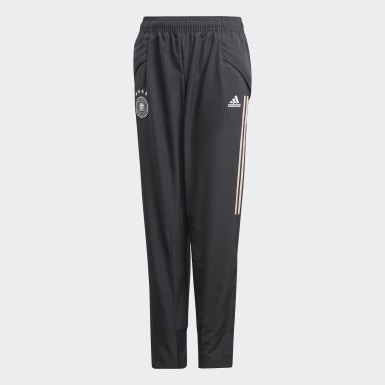 Germany Presentation Pants