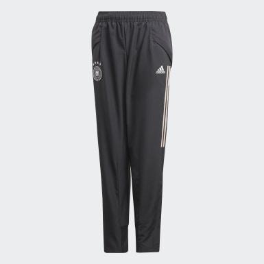 Pantalon de présentation Allemagne