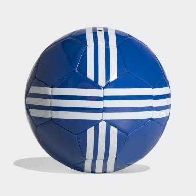 BOLA CRUZEIRO Azul Homem Futebol