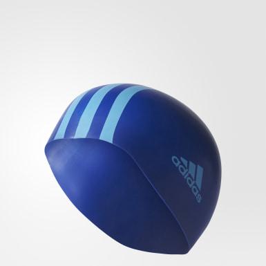 Gorro de natación adidas silicona