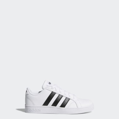 32040a4bd97 Youth Boys' Shoes & Sneakers | adidas US