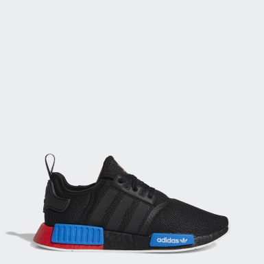 Men's Shoes & Sneakers | adidas US