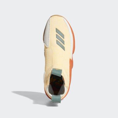 Basketball N3XT L3V3L 2020 Schuh Grau