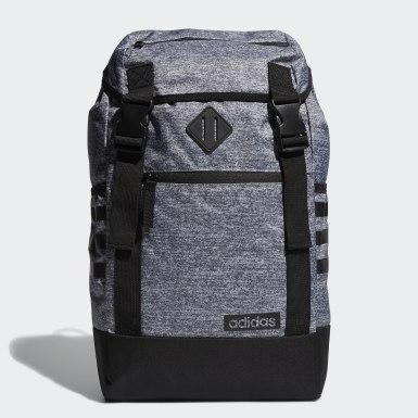 Midvale 3 Backpack