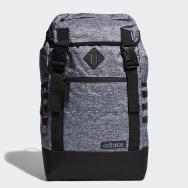 MIDVALE III BACKPACK