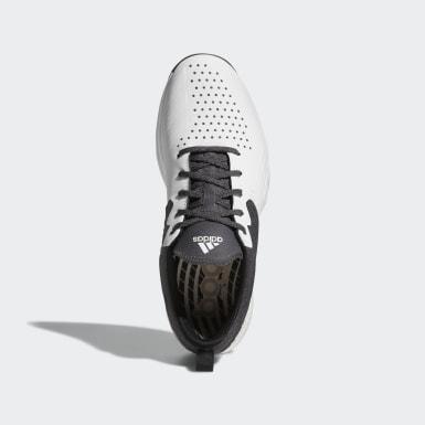 Chaussure Adipower 4orged S noir Golf