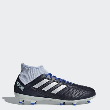 new product f8ab0 a678e Fußball - Outlet | adidas Switzerland