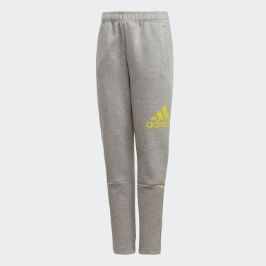 ID Spacer Tracksuit Bottoms