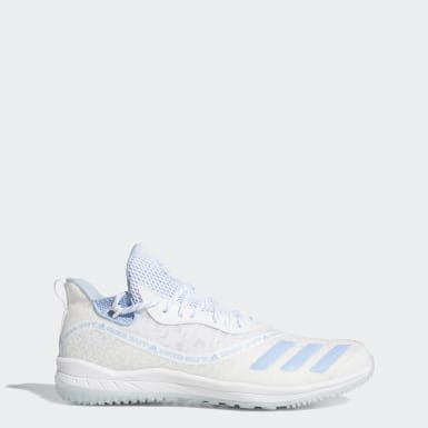 Icon V Trainer Iced Out Shoes