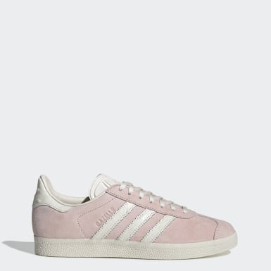 Adidas Gazelle Og Damen Sneakers athena 7 minuten