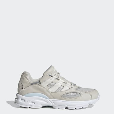Women's Originals Grey LXCON 94 Shoes