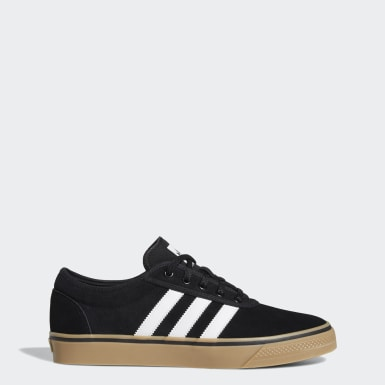Women Originals Black Adiease Shoes