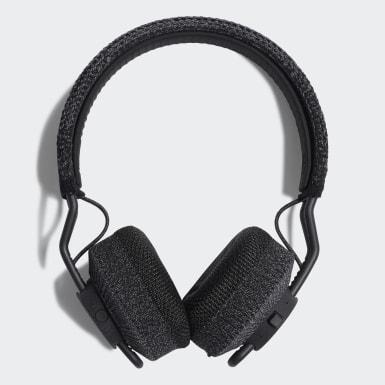 Auriculares de diadema RPT-01 Sport