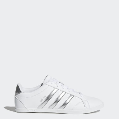 adidas neo Trainers | adidas UK