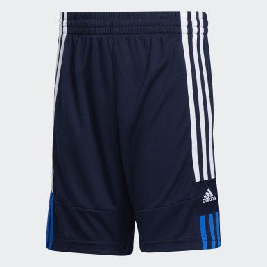 3G Speed X Shorts