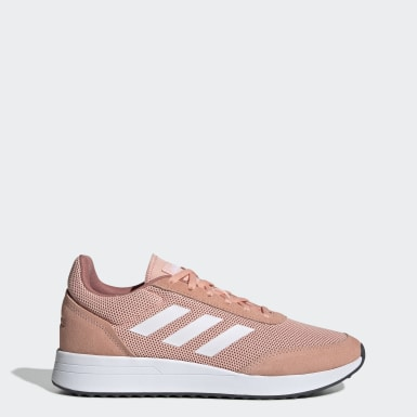 Outlet Sko Damer | adidas NO