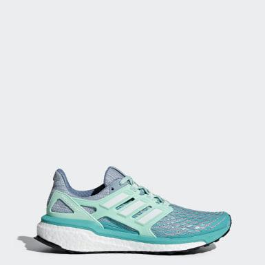 รองเท้า Energy Boost